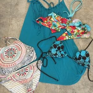 Swim lot / bundle
